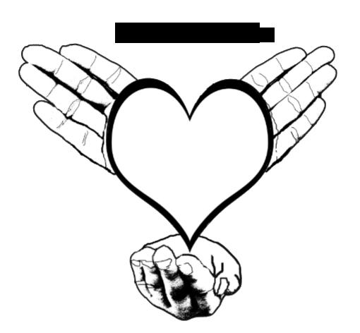 ASL Bowl logo