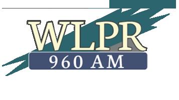 WLPR-AM