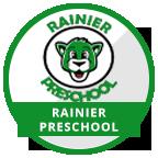 Rainer Preschool