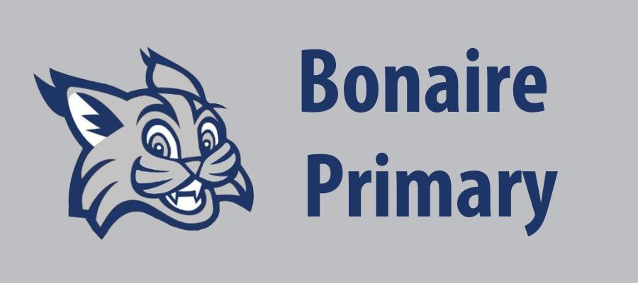 Bonaire Primary