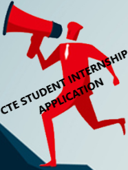 CTE Application Icon