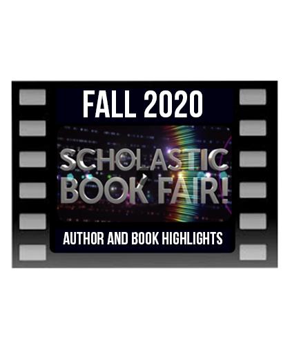 Fall 2020 Book Fair video