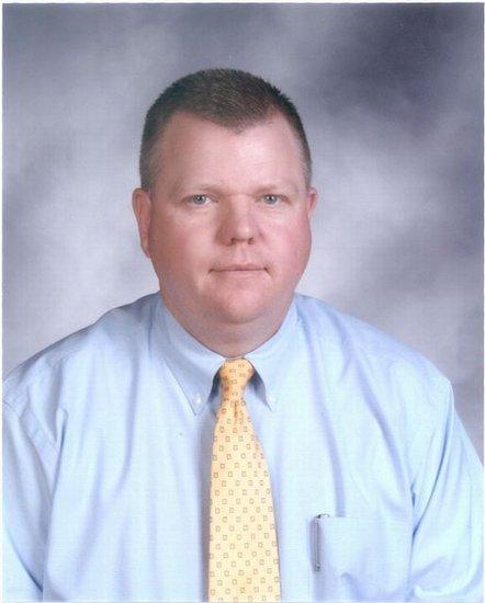 TMS Principal