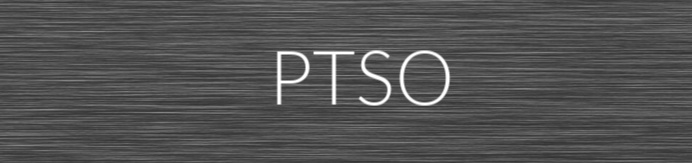 ptso link and tab