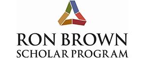 Ron Brown Scholarship Program