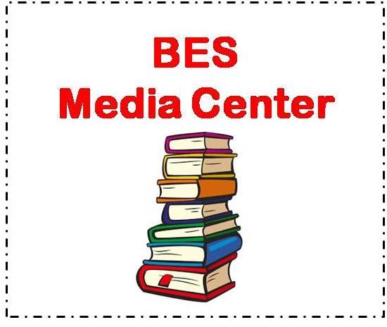 BES Media Center
