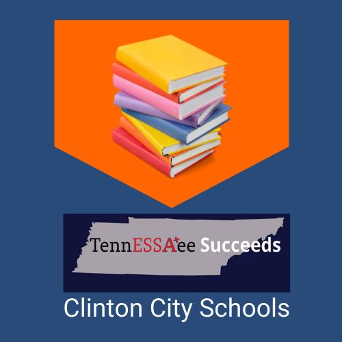 CCS Federal Programs logo
