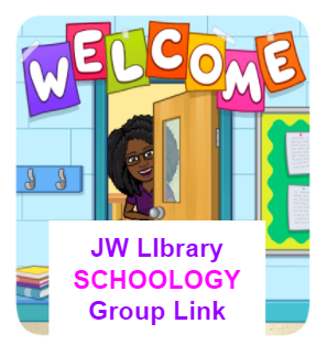 JW LMC Schoology Group Link