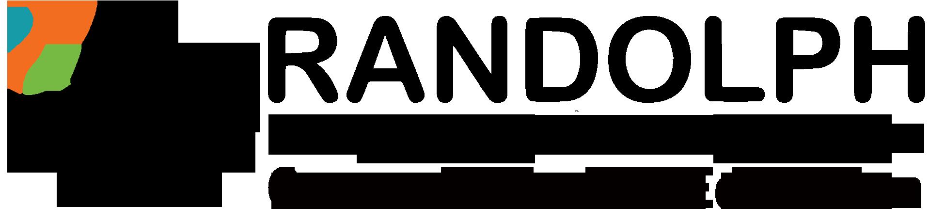 RCSS CTE Logo