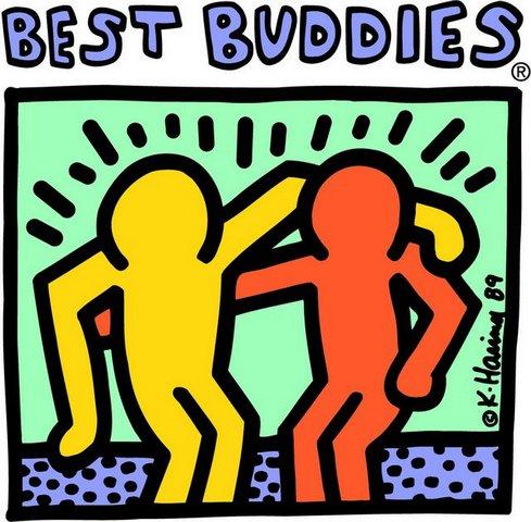 beest buddies