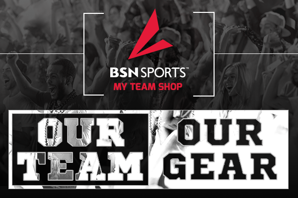 My Team Shop