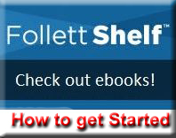 E_Book Instructions