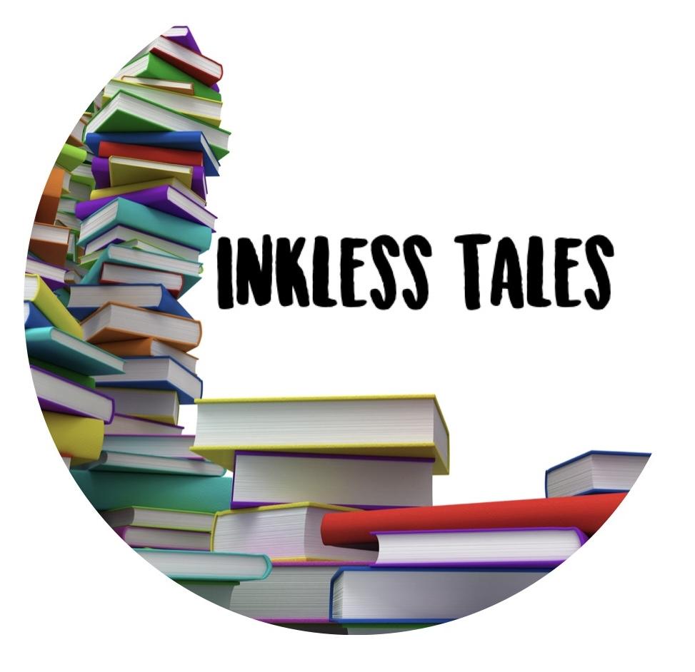 Inkless Tales Stories Poems