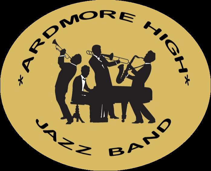 AHS Jazz Band