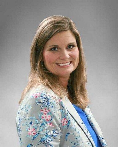 Principal, Cynthia Dixon