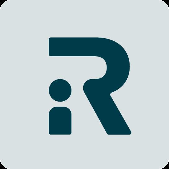 Rhithm App