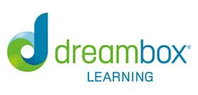 Dreambox