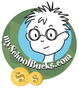 My School Bucks Account