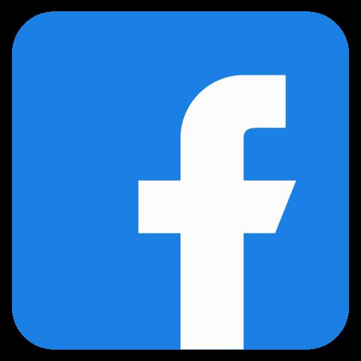Clinton City Schools Facebook link
