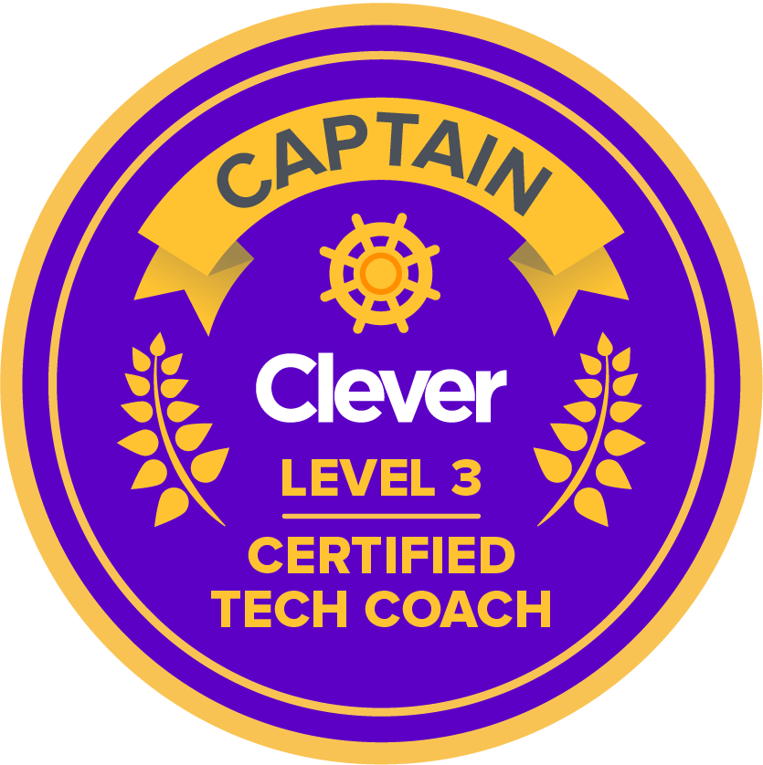 Clever 3
