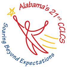 learning academy logo