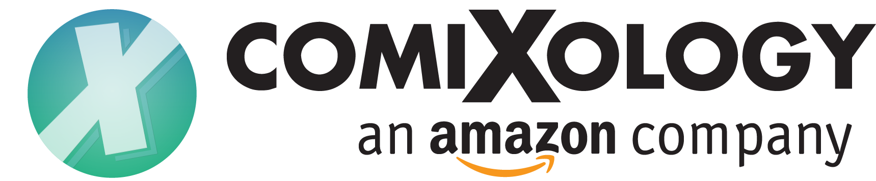 ComiXology, an Amazon.com, Inc. subsidiary, is a revolutionary, cloud-based digital comics service. With content from over 125 publishers as well as thousands of independent creators from around the world, comiXology provides an unrivaled library of comic books, graphic novels, manga and bandes dessinées.
