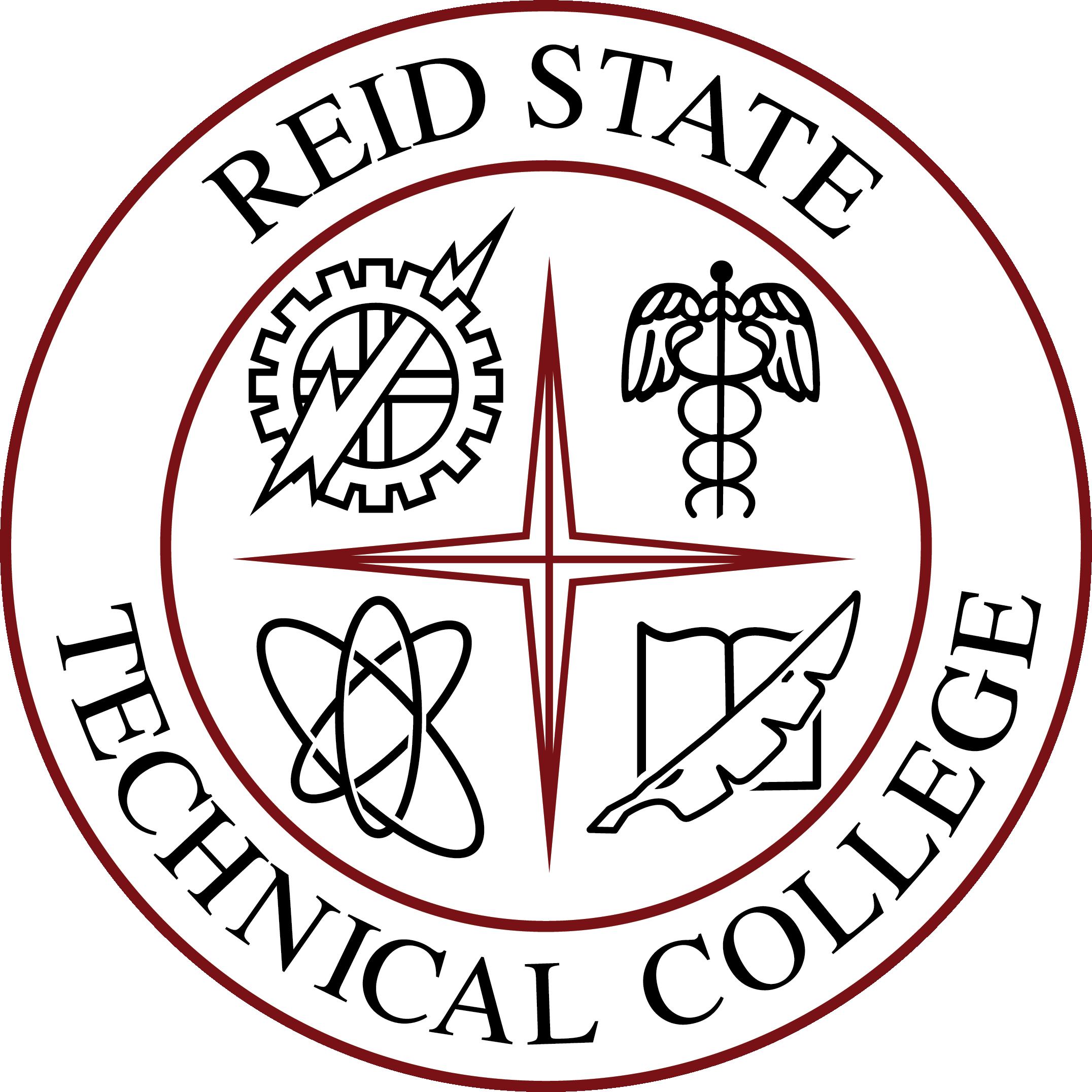 RSTC Logo