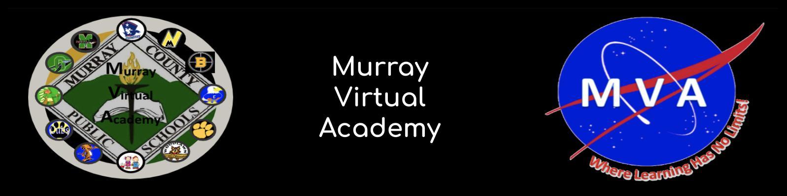Murray Virtual Academy