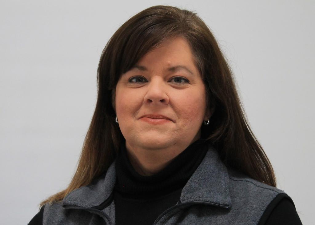 Lori Fessler