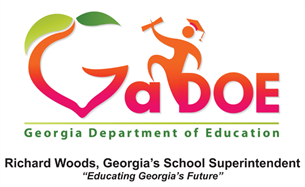 link to Feorgia Department of Education