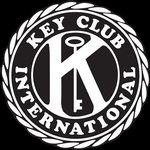 key club