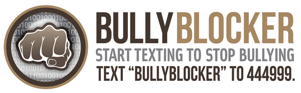 bully blocker