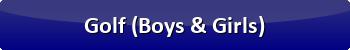 Golf (Boys & Girls)