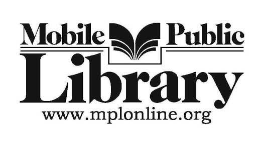 Mobile Public Library
