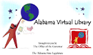 Alabama Virtual Library