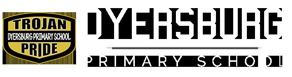 Dyersburg Primary School