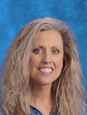 Teresa Sanford
