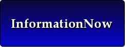 InformationNow