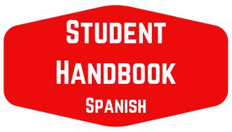 Handbook Span