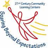 21st Century Learning Center Logo