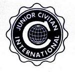 Jr Civitan