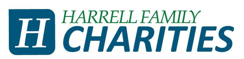 Harrell's Logo