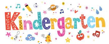 kindergarten steam