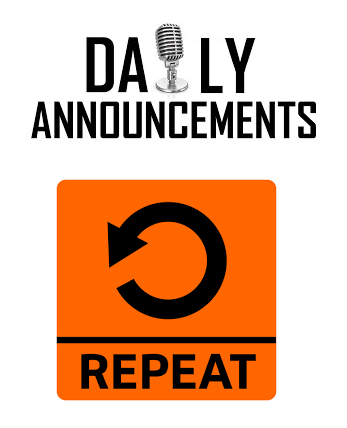 /dailyannouncements09.15.20