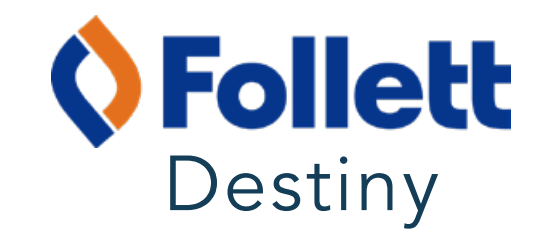 LCS Follett Destiny Portal (Library)
