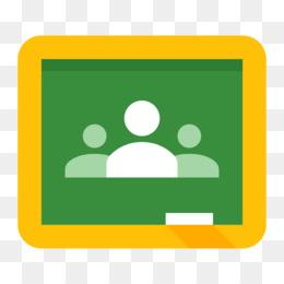 classroom link