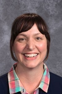 Stephanie Koehler