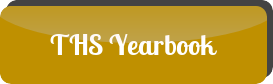 Yearbbook