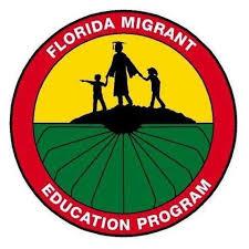 Florida migrant education program
