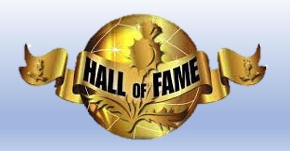 SL HALL OF FAME